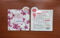 Cherry Blossom Whitening Mask