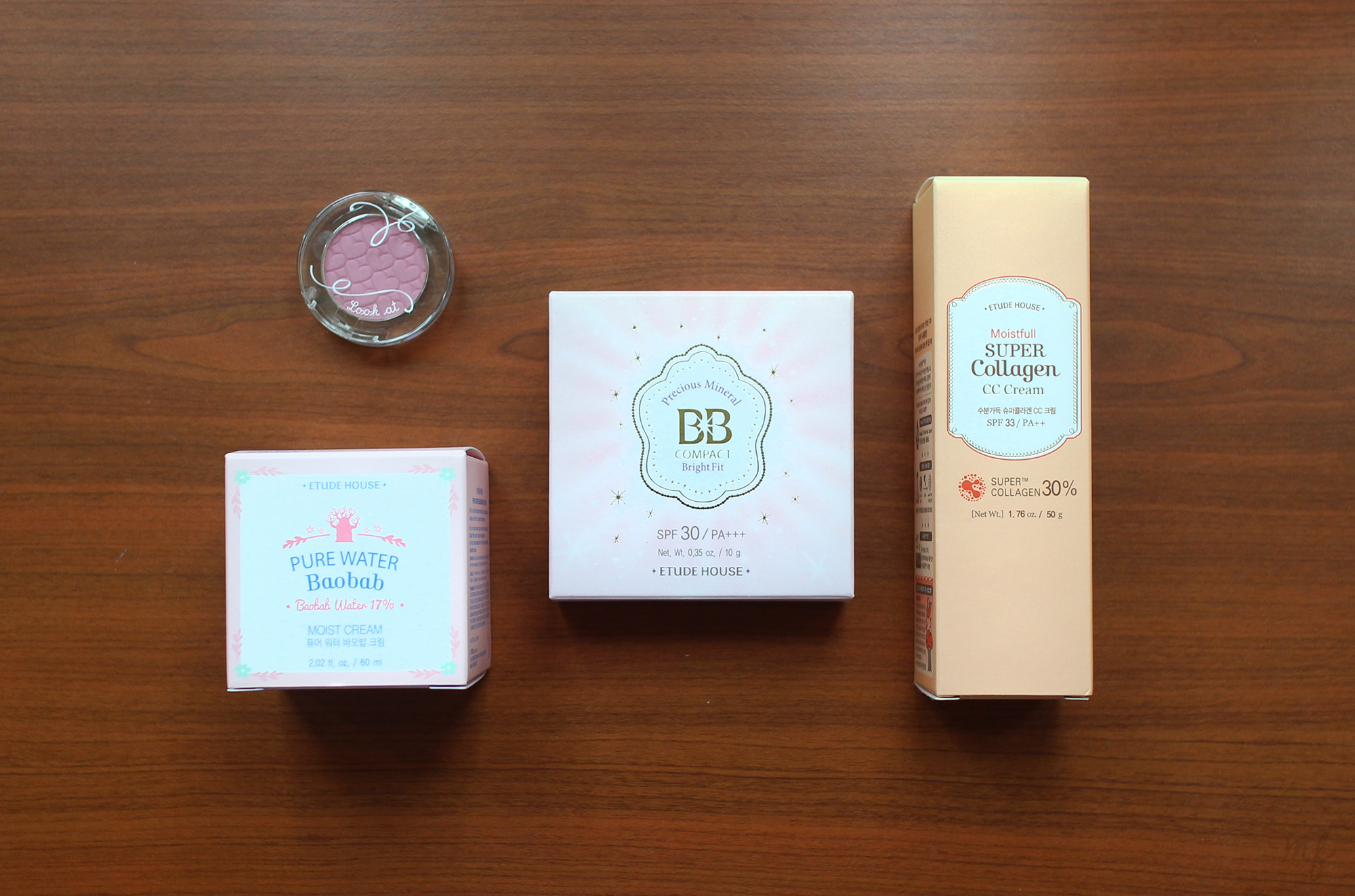 Etude House Milliefeuille Colorful Scent Eau De Perfume Roll On Img 4909