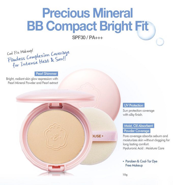 Taken from http://linkiolin.com/wp-content/uploads/2013/11/PRECIOUS-MINERAL-BB-COMPACT-BRIGHT-FIT2.jpg