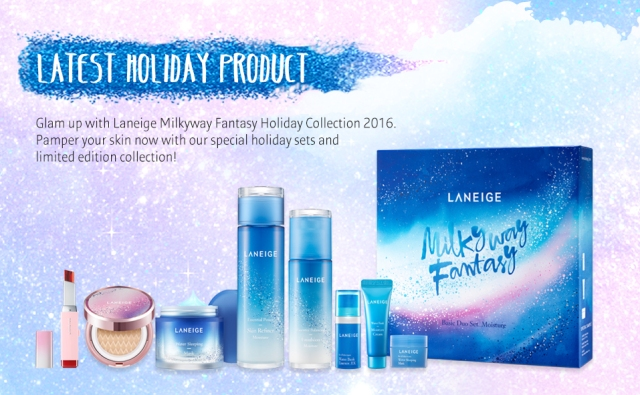 Laneige_Lazada_Shop-in-shop_Middle-Banner-3.jpg